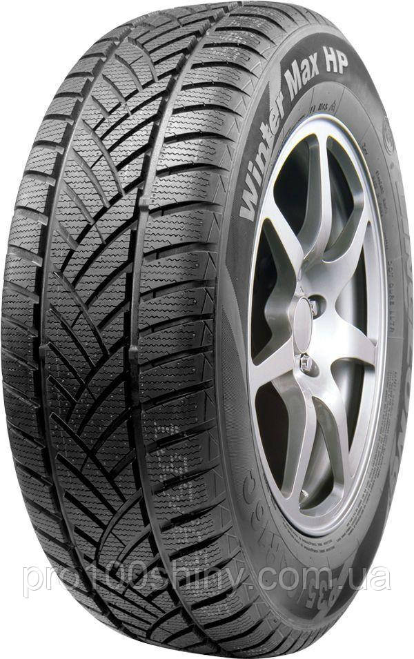 Автошина 185/60R15 Winter Defender HP 88H Leao (LingLong) зима