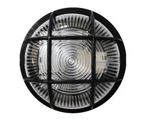LED світильники ЖКГ