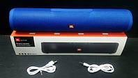 Bluetooth стерео колонка JBL-188 MEGA XL с USB и MicroSD