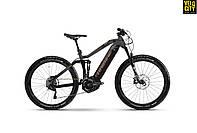 "Велосипед Haibike SDURO FullSeven 6.0 27.5"" 2019"