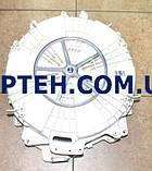 Бак в сборе с барабаном для стиральной машинки Indesit/Ariston C00282747, фото 2
