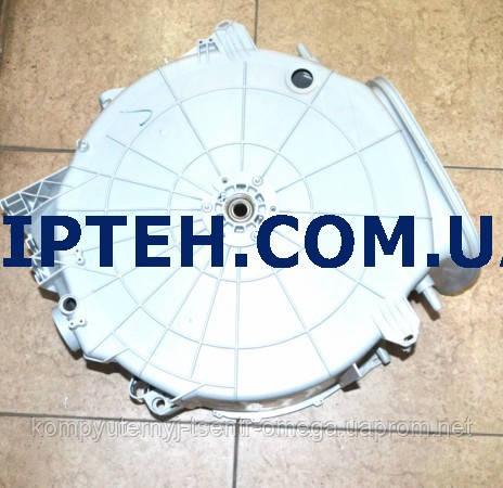 Полубак для стиральной машинки Whirlpool 46197309022 (Whirlpool 46197309045)