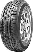 Автошина 195/60R15 Nova-Force HP 88V Leao (LingLong) лето