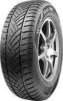 Автошина 195/60R15 Winter Defender HP 92H Leao (LingLong) зима