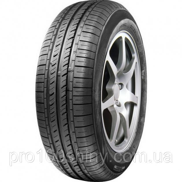 Автошина 195/65R15 Nova-Force GP 91T Leao (LingLong) лето