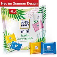 Ritter Sport Mini Bunter Sommerspab 250 g