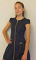 Изящное платье для девочек, фото 1