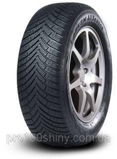 Автошина 205/60R16 IGREEN 96H XL Leao (LingLong) всесезон