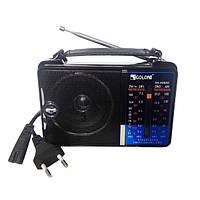 Радио Golon RX-06 AC