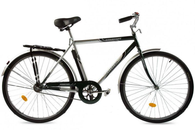 Велосипед ARDIS 28 М (210109)