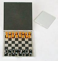 Шахматы дорожные BonaDi 725-A83