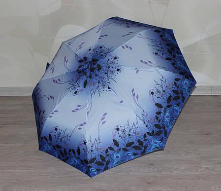 Женский зонт 3310, фото 2