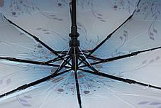 Женский зонт 3310, фото 3