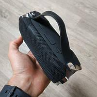Портативная Bluetooth Колонка Hopestar H36 ОРИГИНАЛ беспроводная черная, фото 1