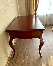 Письменный стол № 352, фото 3