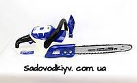 Аккумуляторная пила Zomax ZMDC501/Оригинал/Официальная Гарантия 24м.