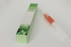 Масло-карандаш для кутикулы OPI Cuticle Oil
