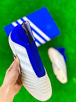 Сороконожки Adidas Predator Tango 18 TF (адидас предатор)