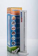 Лампа бактерицидная безозоновая ПРАЙМЕД ЛБК 150Б