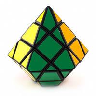 Кубик Рубика Dian Sheng Diamond