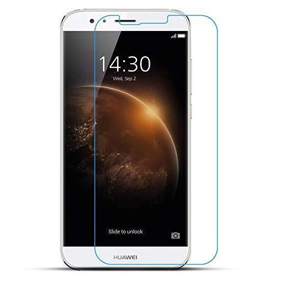 Защитное стекло для Huawei G8 (0.3 мм, 2.5D)