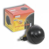 Мини ультразвуковой отпугиватель комаров Remiling AN-A329 | ловушка для насекомых | приманка для комаров