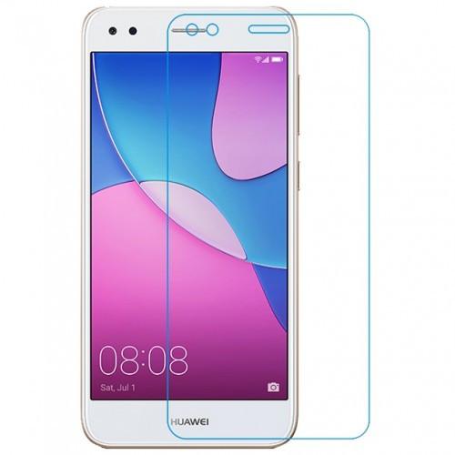 Защитное стекло для Huawei P9 Plus (0.3 мм, 2.5D)