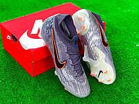 Бутсы Nike Mercurial Vapor VII Elite (найк меркуриал вапор)