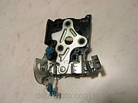 Lanos  Замок - механизм двери задний левый Ланос  GM Корея (ориг) 96305419