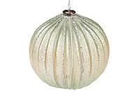 Елочный шар BonaDi NY15-458