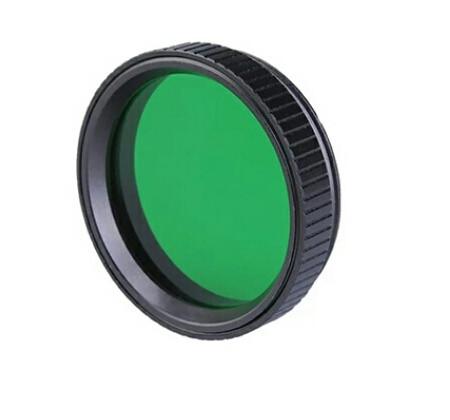 Светофильтр MecArmy ( Filter Green )