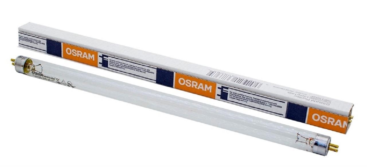 Лампа бактерицидная Osram HNS 30W