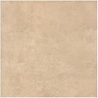 Плитка Stargres Qubus 33,3x33,3 beige