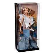 Коллекционная кукла Барби «Оперный театр Сиднея» (Sydney Opera House Barbie doll) T7671 Mattel, фото 10