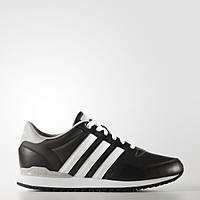 Чоловічі кросівки Adidas Jogger CL M BB9682, фото 1