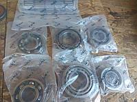 Ремкомплект КПП Ваз 2108,2109,21099, 2110, 2111, 2112, 2113, 2114, 2115 (8 клапанный двигатель) подшипники