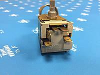 Терморегулятор ТАМ-145 Китай к морозилкам 2.0 м t° от -15°C до -25°C