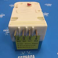 Таймер оттайки TD-20C для холодильника Samsung DA45-10003C
