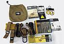 Петли TRX Force Kit T2, фото 2