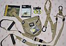 Петли TRX Force Kit T2, фото 3
