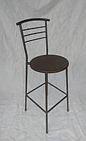 Марко стул барный для кухни
