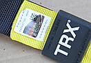 Петли TRX Club Pack (5 шт), фото 7