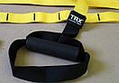 Петли TRX Club Pack (5 шт), фото 9