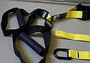 Петли TRX Club Pack (5 шт), фото 10