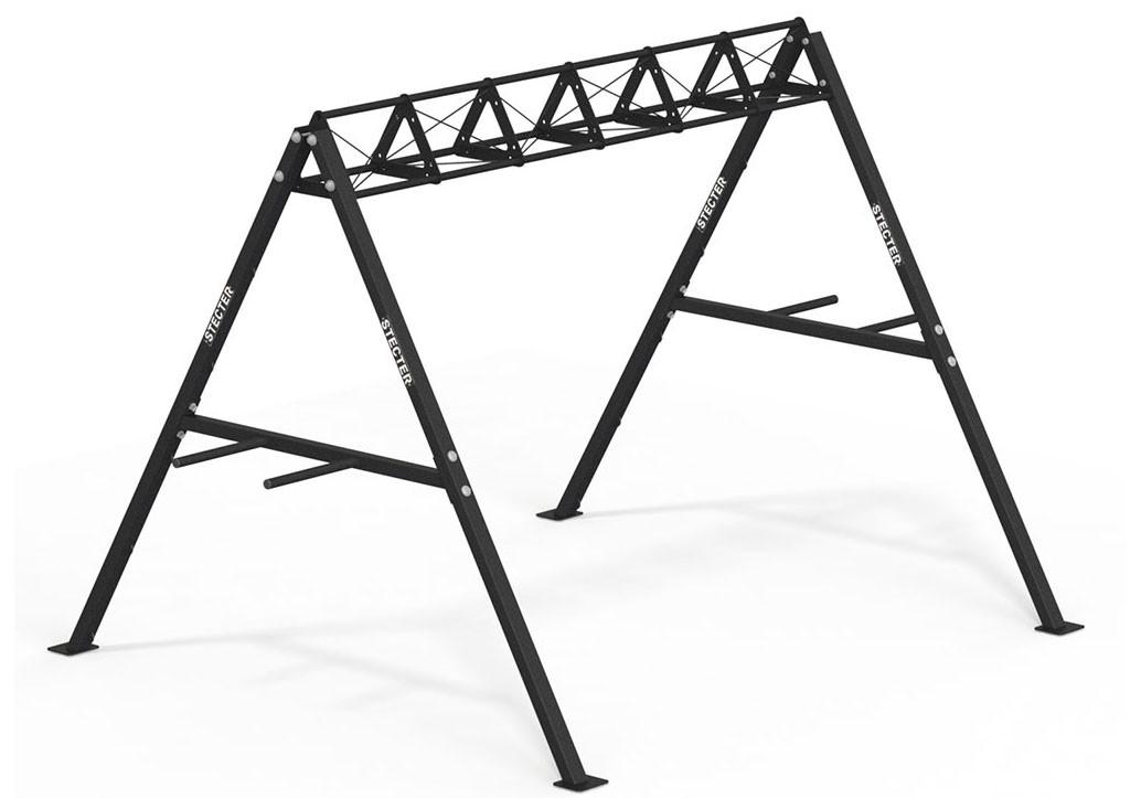 Рама TRX S-Frame