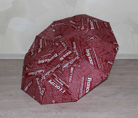 Женский зонт 152, фото 2