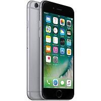 Смартфон Apple IPhone 6 64Gb Space Gray, фото 1