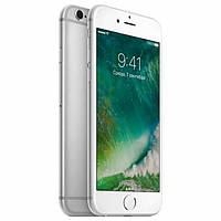 Смартфон Apple IPhone 6s 16GB Silver, фото 1