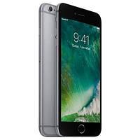 Смартфон Apple IPhone 6s Plus 64GB Space Gray, фото 1