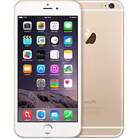 Смартфон Apple IPhone 6s 32GB Gold, фото 1